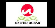 united ocean