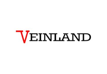 veinland