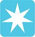 kissclipart-ap-mller-mrsk-clipart-maersk-line-logo-320d0b7a3c9459d0